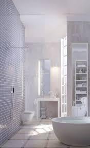 100 spa inspired bathroom designs spa and bathroom