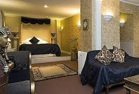 egyptian themed bedroom stunning ancient egypt inspired room places pinterest