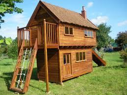 bespoke children u0027s playhouses u0026 wendy houses flights of fantasy