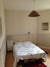 chambre chez l4habitant chambre luxury location de chambre chez particulier high resolution