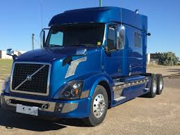 volvo commercial parts volvo trucks canada authorized dealer for warranty service