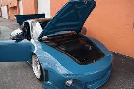 electric porsche 911 2008 porsche 911 for sale 2034472 hemmings motor news