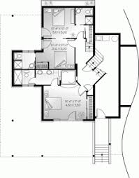 houseplans and more house plan sweden waterfront home plan 032d 0175 house plans and