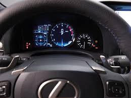 lexus gs f release date lexus reveals all new gs f luxury performance sedan with 467 hp