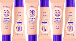 light foundation for dry skin the gloss report 20 bb creams