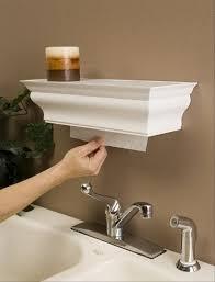 Paper Towel Dispenser For Home Bathroom Home And Interior - Paper towel dispenser for home bathroom 2