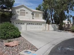 6 bedroom houses in las vegas with pool and 3 car garage