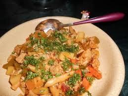bulgarische küche bulgarische rezepte kochbar de