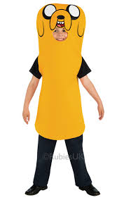 cartoon network adventure time fancy dress costumes