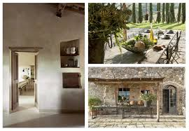 italian country homes ilaria miani rumbolino remember pinterest country houses and