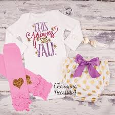 newborn baby necessities tops bottoms sets new baby tops and bottoms page 1 charming