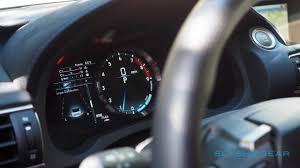 lexus rc f curb weight 2016 lexus rc f review u2013 needs an attitude adjustment gearopen
