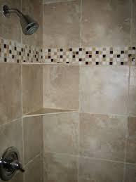 Bathroom Tile Designs And Tips by Bathroom Tile Best Bathroom Tile Patterns And Designs Room
