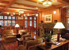 1920s home interiors best 25 craftsman home interiors ideas on craftsman