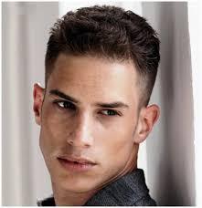 short undercut hairstyles for men undercut hairstyles for men blog