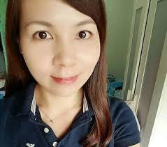 robe de chambre matelass馥 femme appartement à dongshi district