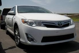 2013 toyota camry hybrid le used toyota camry hybrid for sale in orlando fl edmunds