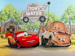 9 best boy s room mural with characters from cars toy story wall murals