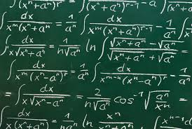 debate over whether all undergraduates should take mathematics course