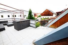 Immobilien Fachwerkhaus Kaufen Individuelle 3 5 Zi Maisonette Wohnung Mit Dachterrasse Offenes