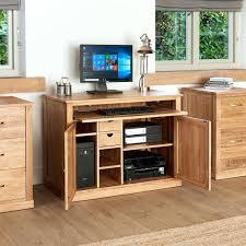 Computer Desks Australia Computer Desk Best Desk Ideas On Desk Bed And Bed