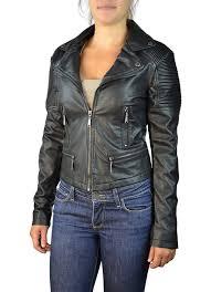 leather moto jacket womens fashion faux leather moto jacket at amazon women u0027s coats shop