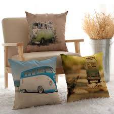 Buy Cheap Cushion Covers Online Compare Prices On Bus Seat Cover Online Shopping Buy Low Price