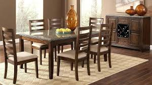 granite top dining table and chairs online india designs in