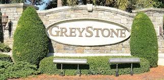 greystone new homes for sale boynton beach new construction real