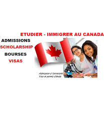 bureau des visas canada vision canada immigration inc home