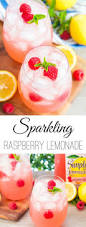 best 25 refreshing summer drinks ideas on pinterest lemonade 6
