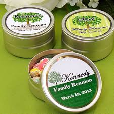 favors for class reunions class reunion decorations supplies personalized customized class