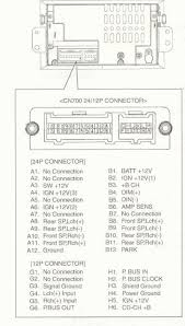 delco radio wiring schematic delco free wiring diagrams