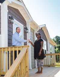 virginia housing development authority vhda usda loan program
