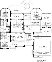 house plans with room 79 best home home floor plans images on house