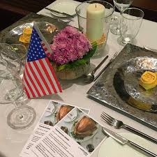 genocidal u s thanksgiving celebrated even in cambodia countercurrents