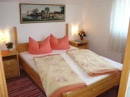 Wohnzimmer Konstanz Heute Willkommen