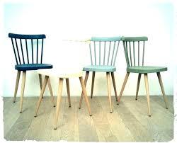 chaise de bureau maison du monde maison du monde chaise scandinave chaise bureau mon bureau vintage