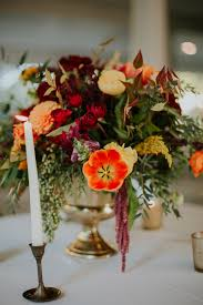blog u2014 pure luxe bride