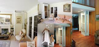 elevator for house home elevator company residential home elevators lifts