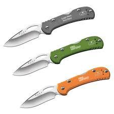 engraved buck knives custom engraved buck mini spitfire knives buck knives