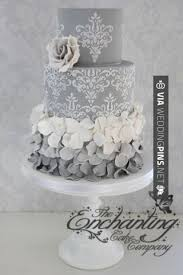 wedding cake ideas 2017 36 best wedding cake trends 2017 images on petit fours