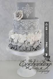 wedding cake designs 2017 36 best wedding cake trends 2017 images on petit fours