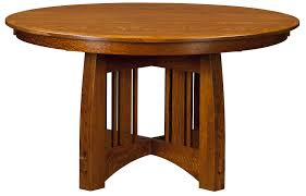 elegant mission dining table 51 for your home designing