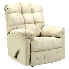 rocker recliners stylish recliners modern recliner chair stylish
