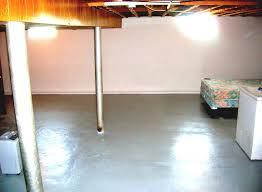 unfinished basement ideas goodhomez com