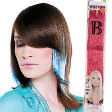 balmain pre bonded hair extensions reviews best haircut for thin