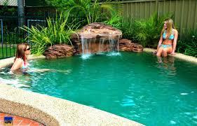 lighting index beautiful pool fountain light landscape lighting