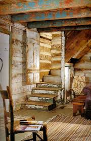 Old Home Interiors 154 Best Cabins Country Homes Images On Pinterest Architecture