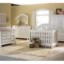 baby schlafzimmer set funvit kinderzimmer junge baby